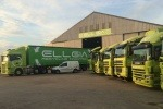 Ellgia secures energy-from-waste contract with Ferrybridge