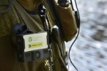 Abuse leads to Environment Agency body camera trial