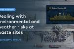 Envirosuite webinar