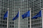 European Commission invests €220m in circular projects