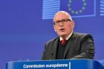 European circular economy making 'good progress'