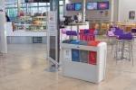 Glasdon release the Nexus Evolution recycling bin