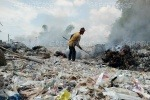 Southeast Asian communities flooded with plastic waste since China ban