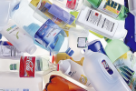 Warnings of PET and HDPE recycling industry 'collapse'