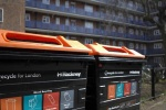 Recycling in flats vital if London is to reach 2030 recycling target