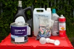 80 per cent of SMEs could face prosecution over hazardous waste disposal