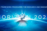EU to dedicate €1 billion of Horizon 2020 funding to circular economy up to 2020