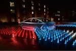 Axion joins Jaguar Land Rover's recycled aluminium project