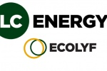 LC Energy acquires biomass boiler installer Ecolyf
