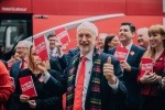 The Labour Party has launched its 2019 manifesto