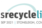 LetsRecycle Live logo