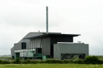 An EfW facility in Lincoln