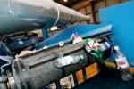 SEPA highlights quality concerns after first MRF sampling report