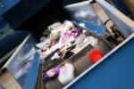 AmeyCespa awarded RECAP recycling contract