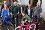 £115k waste prevention fund opened up to Merseyside community groups