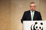 Gove must follow through on talk of renewed waste plan