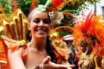 Notting Hill Carnival clean-up produces enough energy to make 700k cups of tea