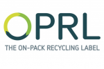 OPRL celebrates its first 10 years