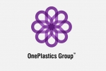 One51 launches new plastics company, OnePlastics