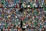 UK Circular Economy Package to set 65 per cent recycling target for 2035