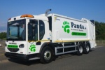 PandaGreen expands UK presence with acquisition of WSR Recycling