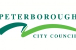 'Unprecedented challenges' lead Peterborough to eye waste contract termination