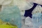 Worldwide organisations call for ban on oxo-degradable plastics