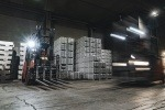 REAZN zinc recycling
