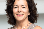 Teresa Arbuckle, Chair of the Association of Manufacturers of Domestic Appliances (AMDEA)