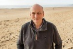 Professor Richard Thompson talks to Resource about marine plastic pollution,