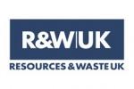 ESA and CIWM call time on R&WUK partnership