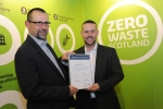 Keenan Recycling Ltd signs up to the Resource Sector Commitment