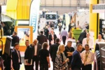 Two-day RWM to be bolstered by partner shows after sale