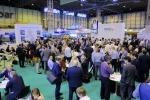 An image of RWM in Birmingham's NEC
