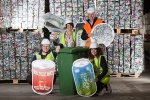 M&S joins with Leeds council to launch MetalMatters campaign