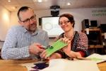 Remakery bringing reuse superstore to Edinburgh
