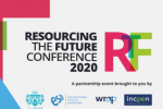 Resourcing the Future 2020 Conference