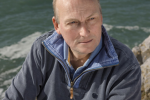 Marine plastics expert Professor Richard Thompson confirmed for Resourcing the Future
