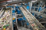 Consumers want greater transparency around UK waste and recycling, report finds