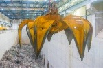 Viridor and Ansa win Cheshire East waste contract