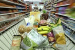 Women's Institute lobbies supermarkets to cut food waste