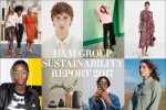 H&M makes progress towards circular model