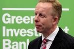 GIB passes £10 billion milestone