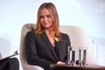 Stella McCartney calls out fashion industry over sustainability failings