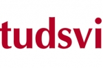 Studsvik implements redundancy programme