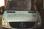 Waste criminal ordered to pay £1.3m for WEEE recycling fraud