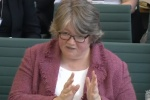 Government seeking outcome-driven environmental policy post-Brexit