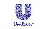 Unilever celebrates zero-waste-to-landfill milestone