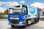 Shanks confirms interest in Van Gansewinkel waste group