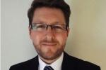 Vanston to join Cambridgeshire waste service